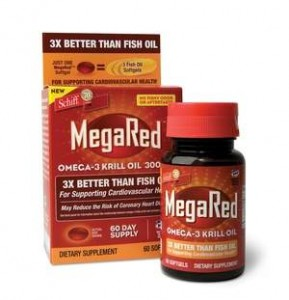 megared2